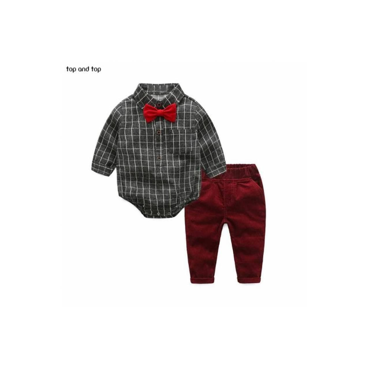 Freeshop Jumper Girl Sweet Heart C48 Pink Update Harga Terkini dan Source · Freeshop Kids Fashion Party 3 In 1 Tuxedo Kotak Dasi Kupu Red F962