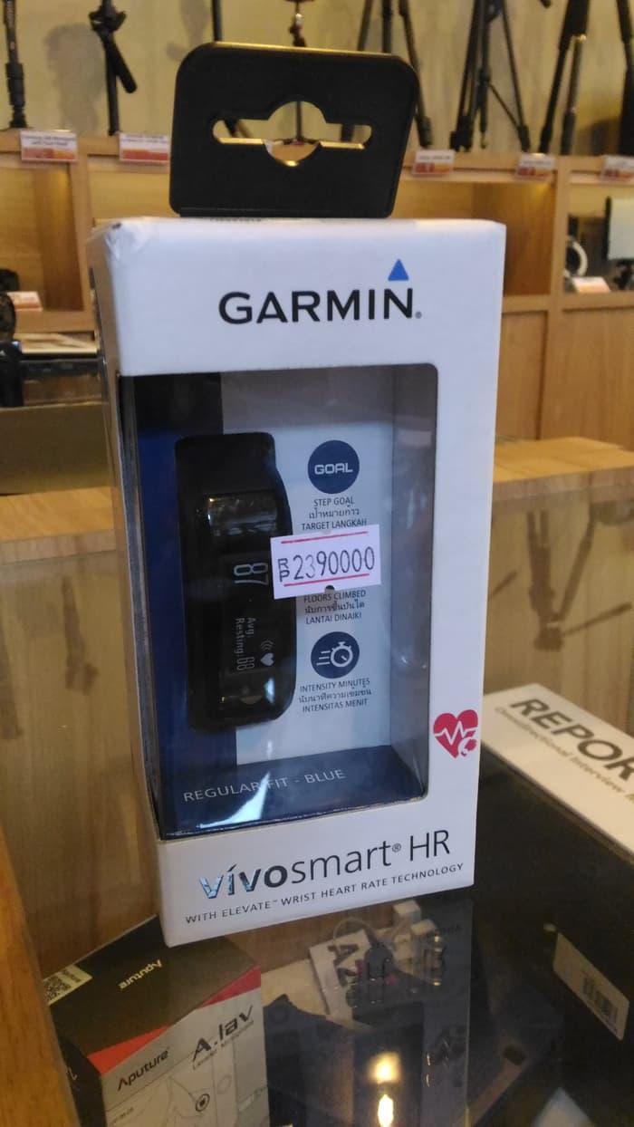 Buy Sell Cheapest Best Seller Garmin Quality Product Deals Heart Rate Monitor Strap Untuk Bryton Magene Polar Vivosmart Hr Regular Fit Blue Ready Stock