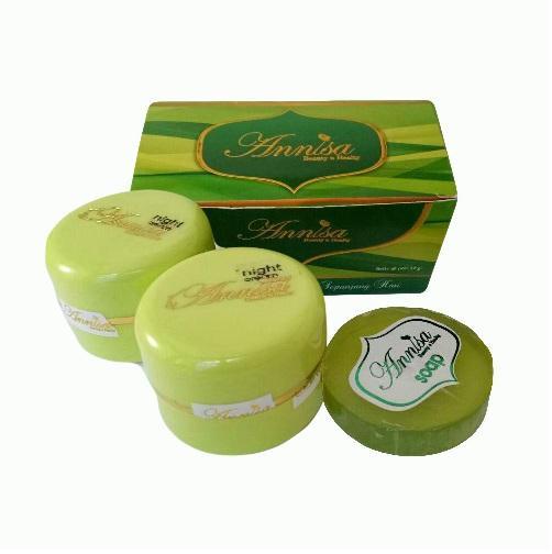 Cream Anisa Beauty and Health Original
