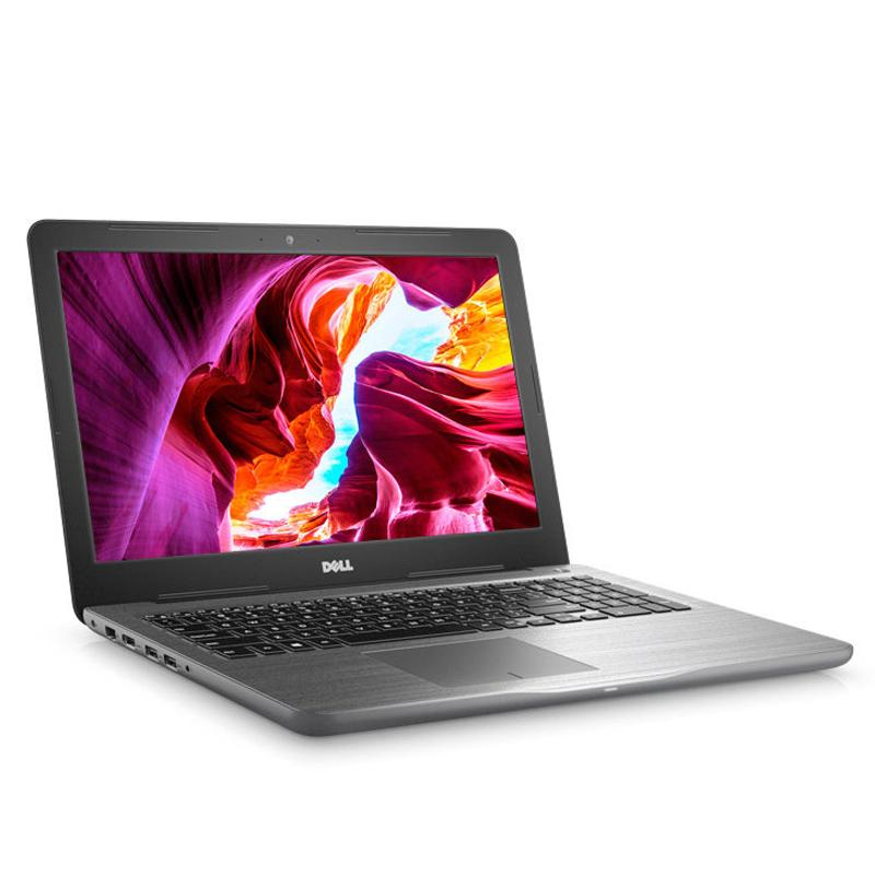 DELL INSPIRON 15 5567 I7 7500U - 8GB - 1TB TOUCH