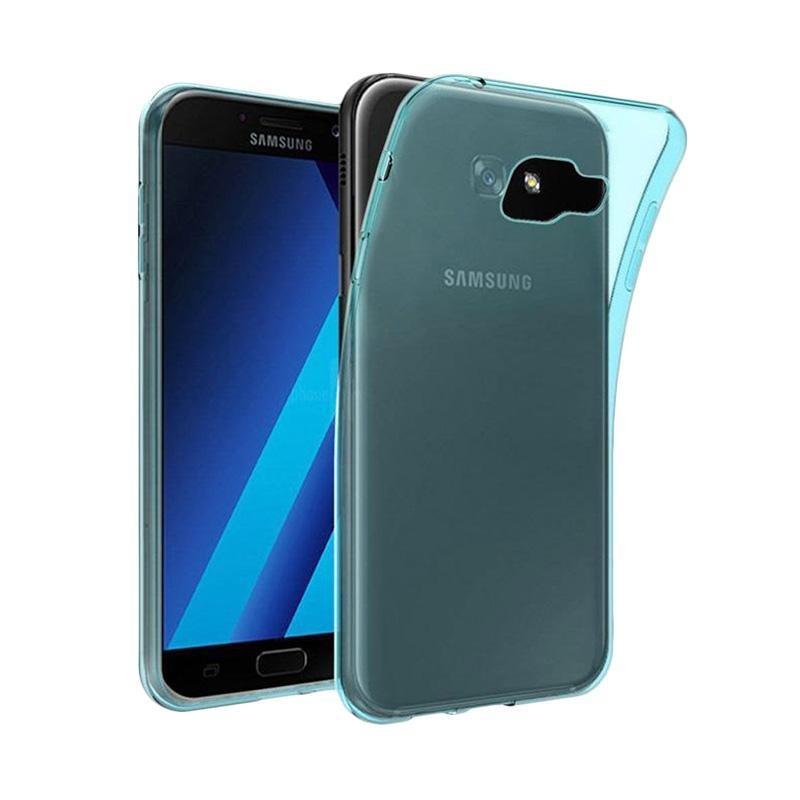 ... Samsung A3 - KuningIDR9900. Rp 9.900