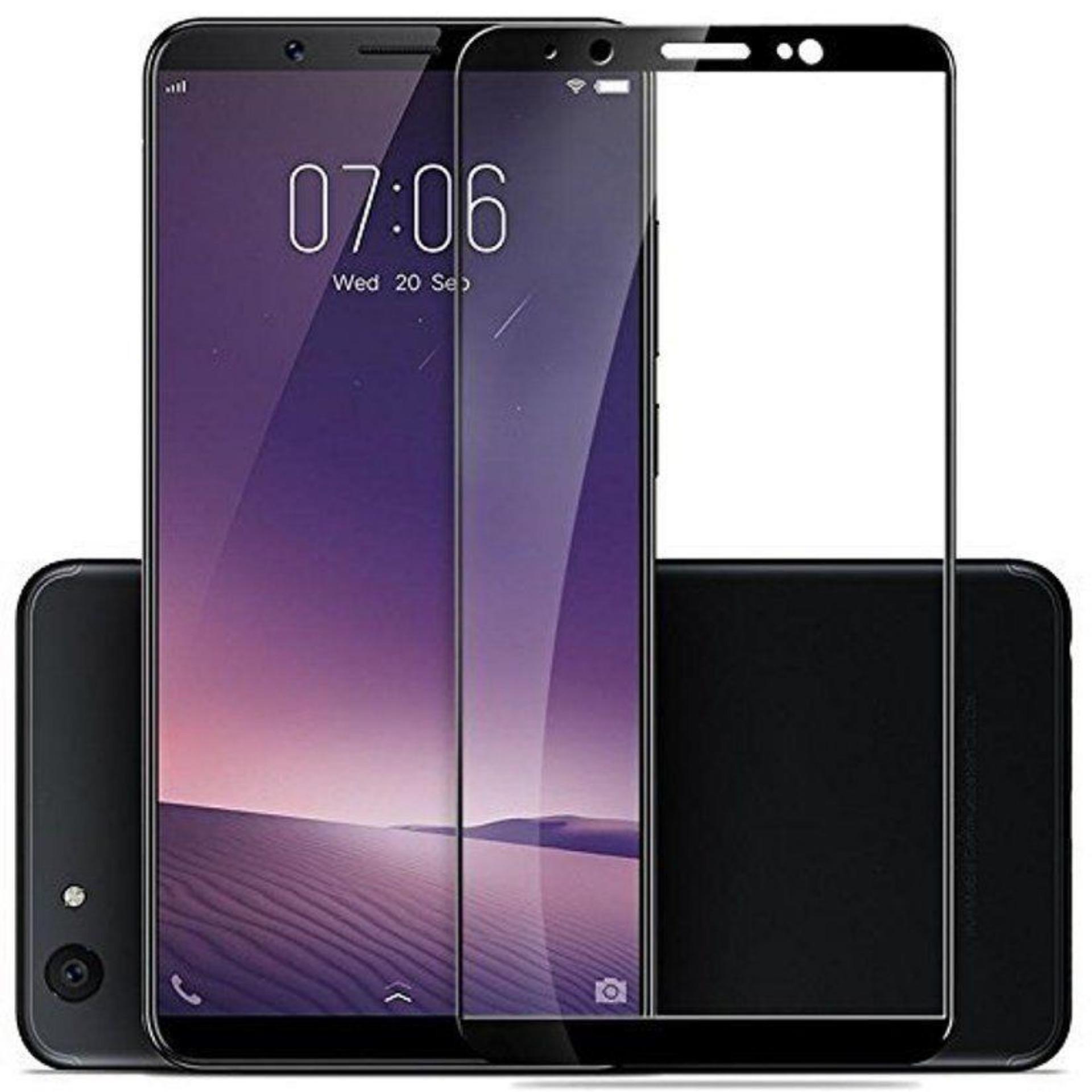 ... forXiaomi Redmi Note 3 /. Source · LOLLYPOP Tempered Glass 5D 9H PET Vivo V7 Plus Hitam Black Full Cover Protection Screen Guard