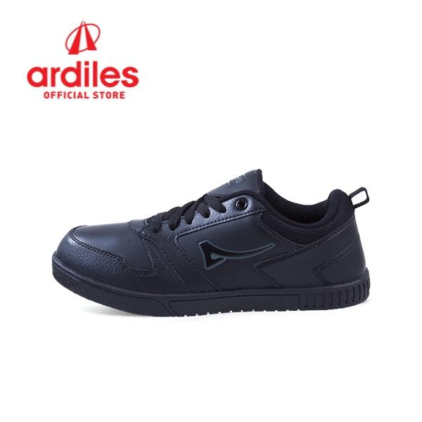 Ardiles Women Kimani Sneakers Shoes