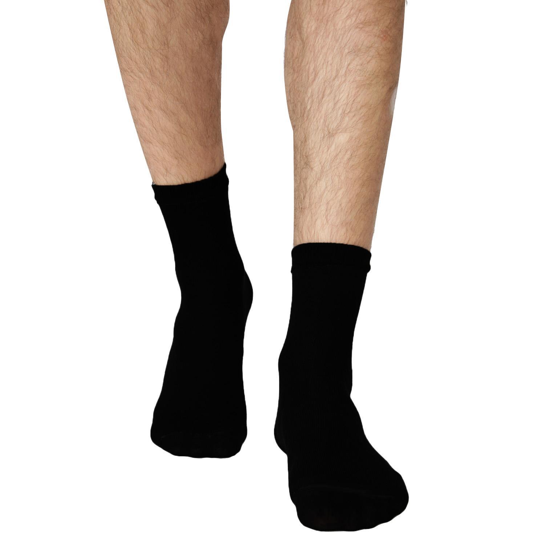 Kaos Kaki Pria Murah Berkualitas Comfeet Invisible Hidden No Show Socks Import Quality Mejikuu Kantor 1pcs