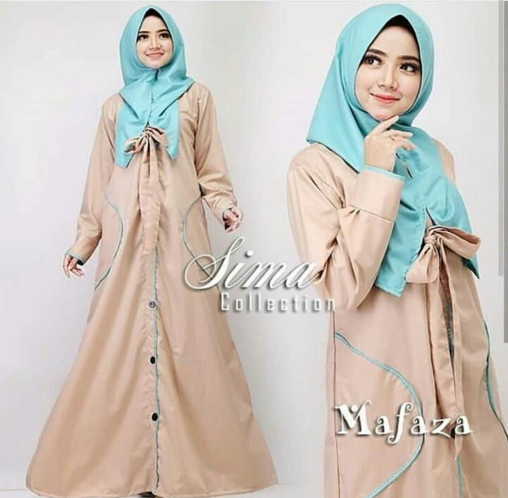 703d7b9f0b91b938bb2a34836d8779fd Review Harga Model Dress Muslim Remaja Terbaru Terbaru minggu ini