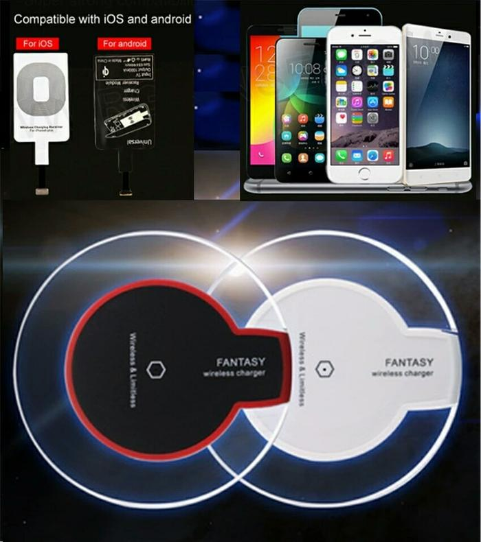 Tempered Glass Iphone 7 Screen Protector 0.26 Mm 9h 2.5d By Dila Store 279