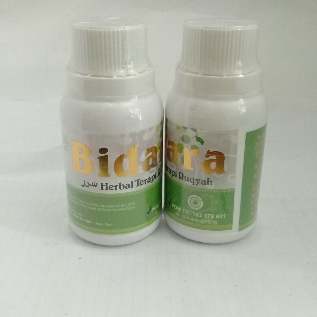 Buy Sell Cheapest Herbal Kapsul Extrak Best Quality Product Deals Green Coffekopi Pelangsing Original Bpom Jual Daun Bidara Terapi Ruqyah