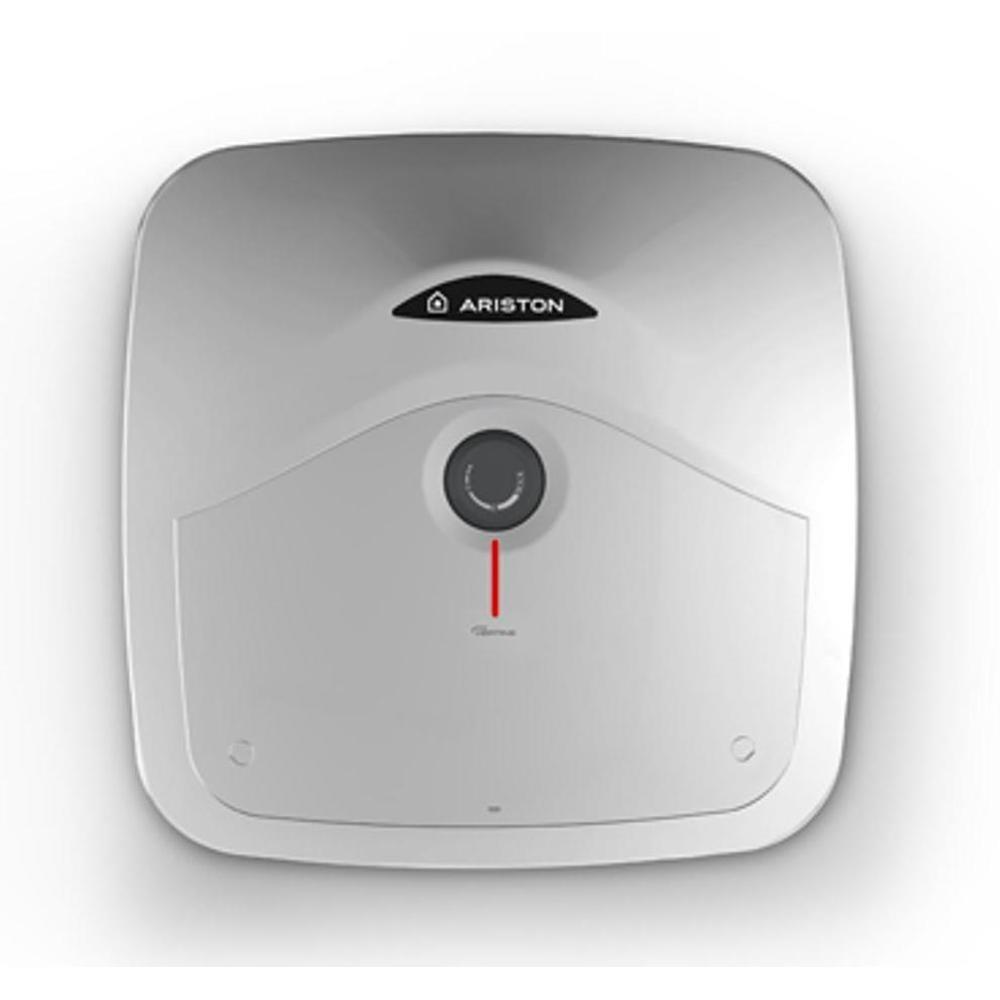 Super Promo Water Heater Listrik 30 Liter Ariston Andris 30 R .800 Watt. Murah