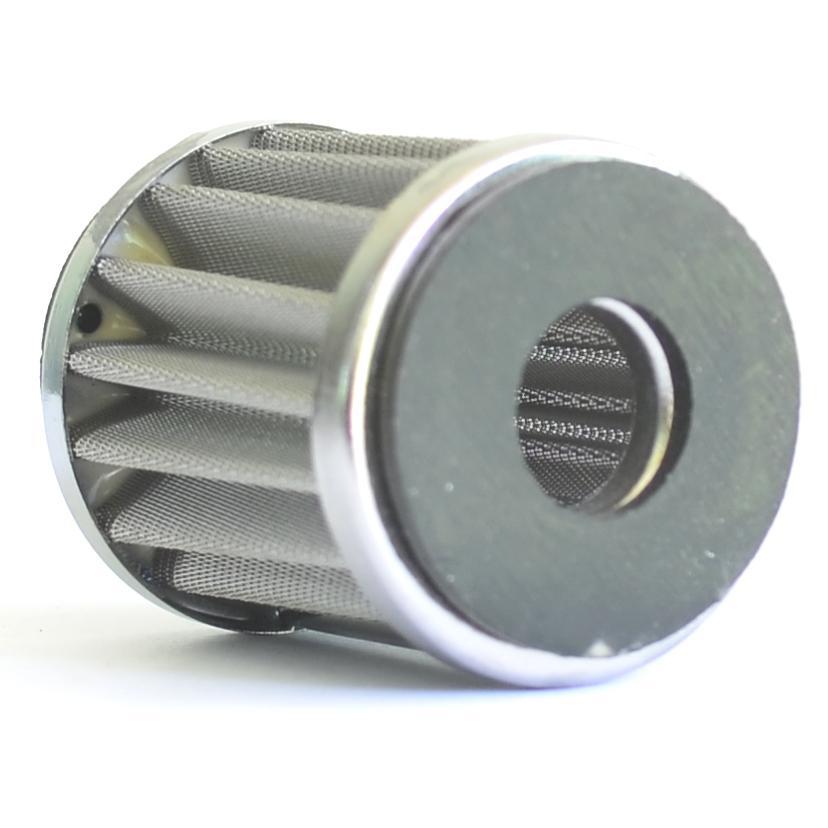 Ktc Filter Oli Yamaha Jupiter Mx/vixion/scorpio - Aksesoris Motor - Variasi Motor - Promo Online By Raja Motor.