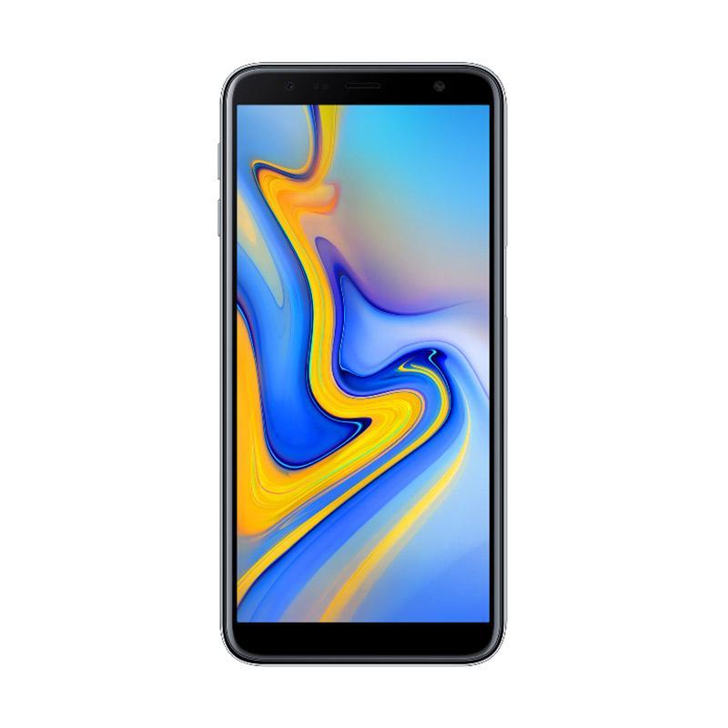 Samsung Galaxy J6 Plus J610 Smartphone - [32GB/ 3GB]