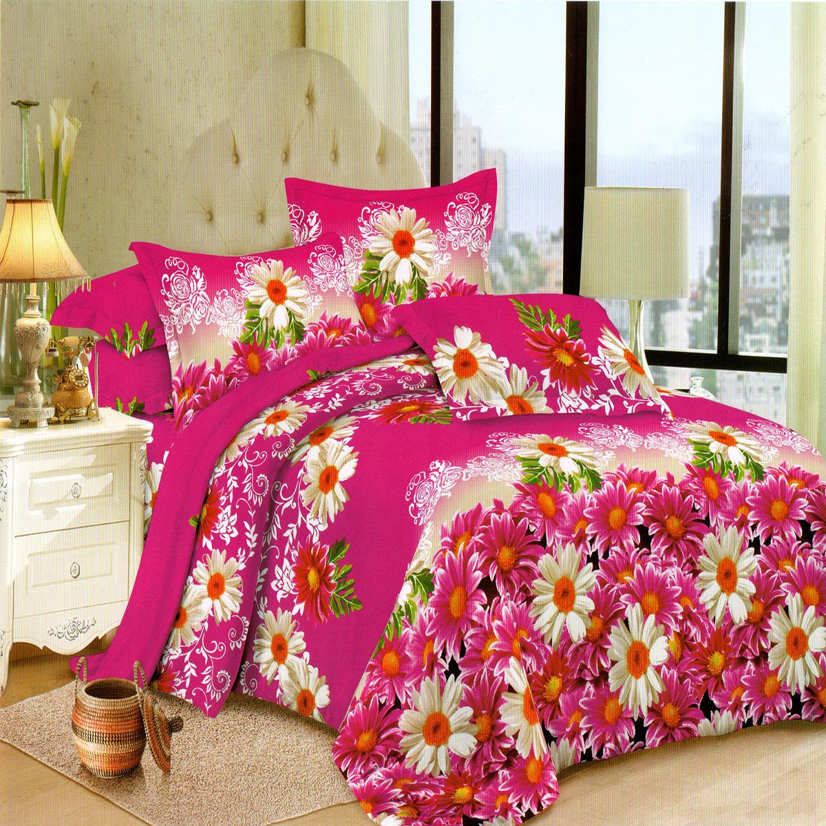 Buy Sell Cheapest Seprai D 39 Best Quality Product Deals Kintakun Sprei Dluxe 160 X 200 B2 Queen Azaki Nayley King Motif 3d San 1182 180x200 Cm
