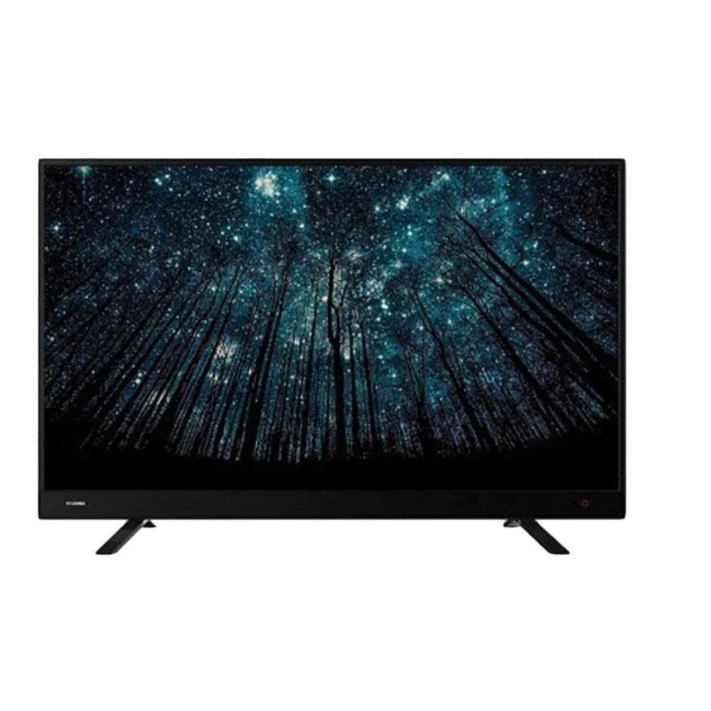 Toshiba 49L3750 LED TV 49 Inch Digital TV - Khusus Jabodetabek