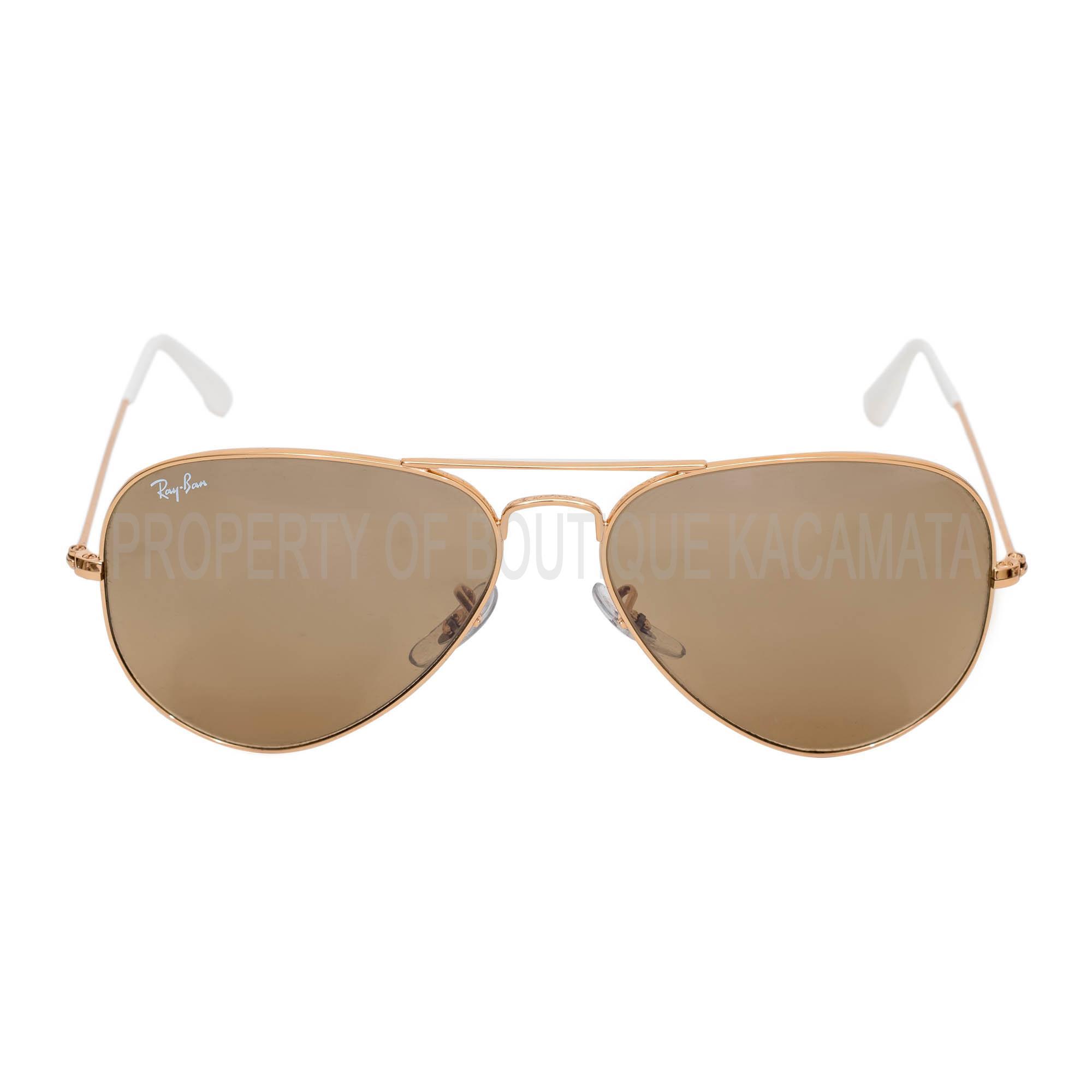 ec11b84143d6d Produk Ray-Ban Sunglasses Original   Lazada.co.id