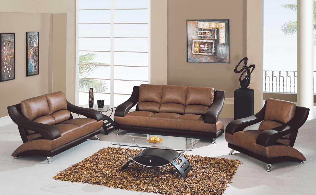 Harga Sofa Ruang Tamu Terbaru Termurah Juni 2018 ToPedinfo