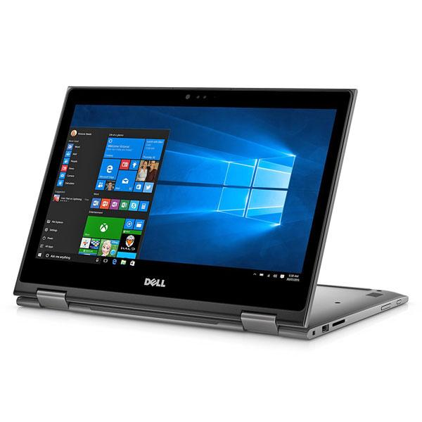 Dell Inspiron 13 5379 - I7 8550U - 8GB - 256GB - WIN10 - 13.3
