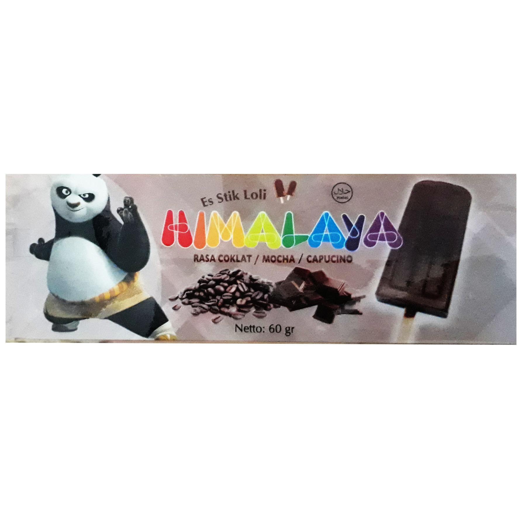 Sealer Mini Hand Perekat Plastik Super Handy Pengemas Makanan Rp125000 Sulawesi Selatan Jual Kemasan Es Krim Lilin
