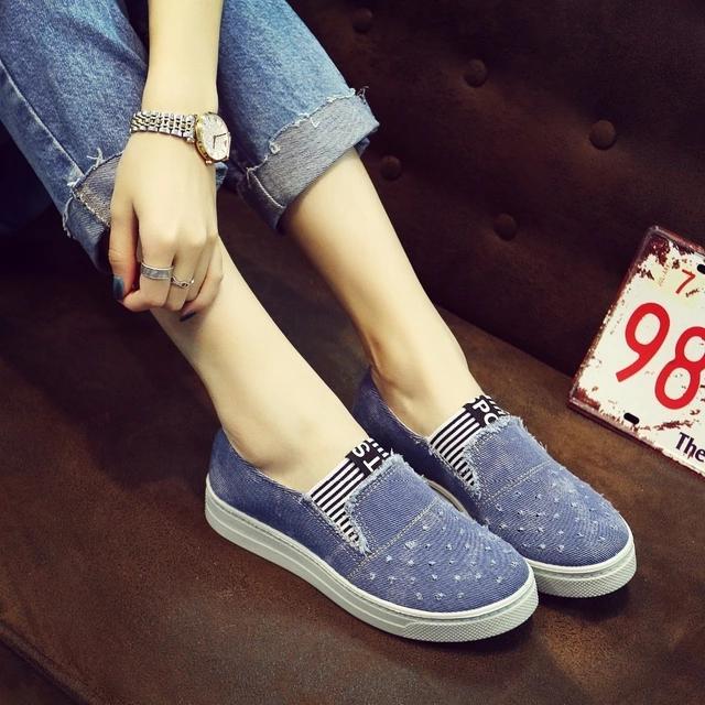 Sepatu VDB 463 Sepatu Sneaker kets dan Kasual Wanita utk olahraga, joging lari, jalan