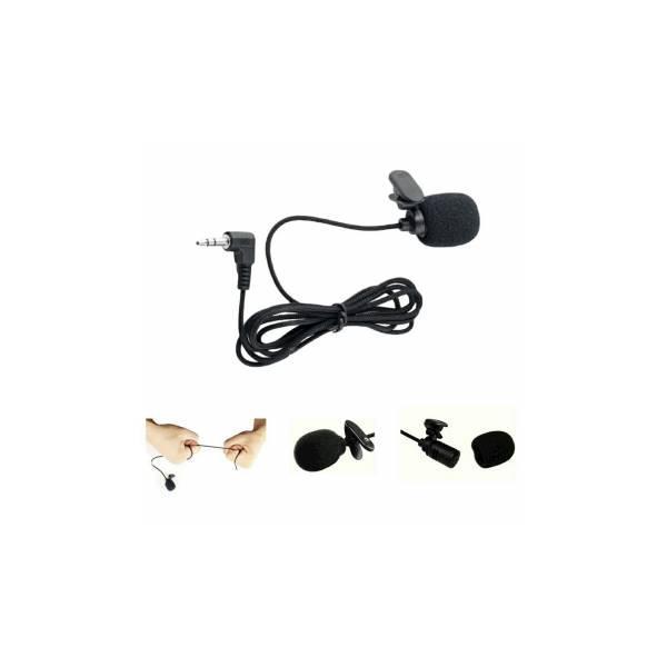 Hot Promo Mic Mini 3.5Mm Untuk Smartphone Pc Laptop Dll Speaker Aktif / Speaker Laptop / Speaker Super Bass