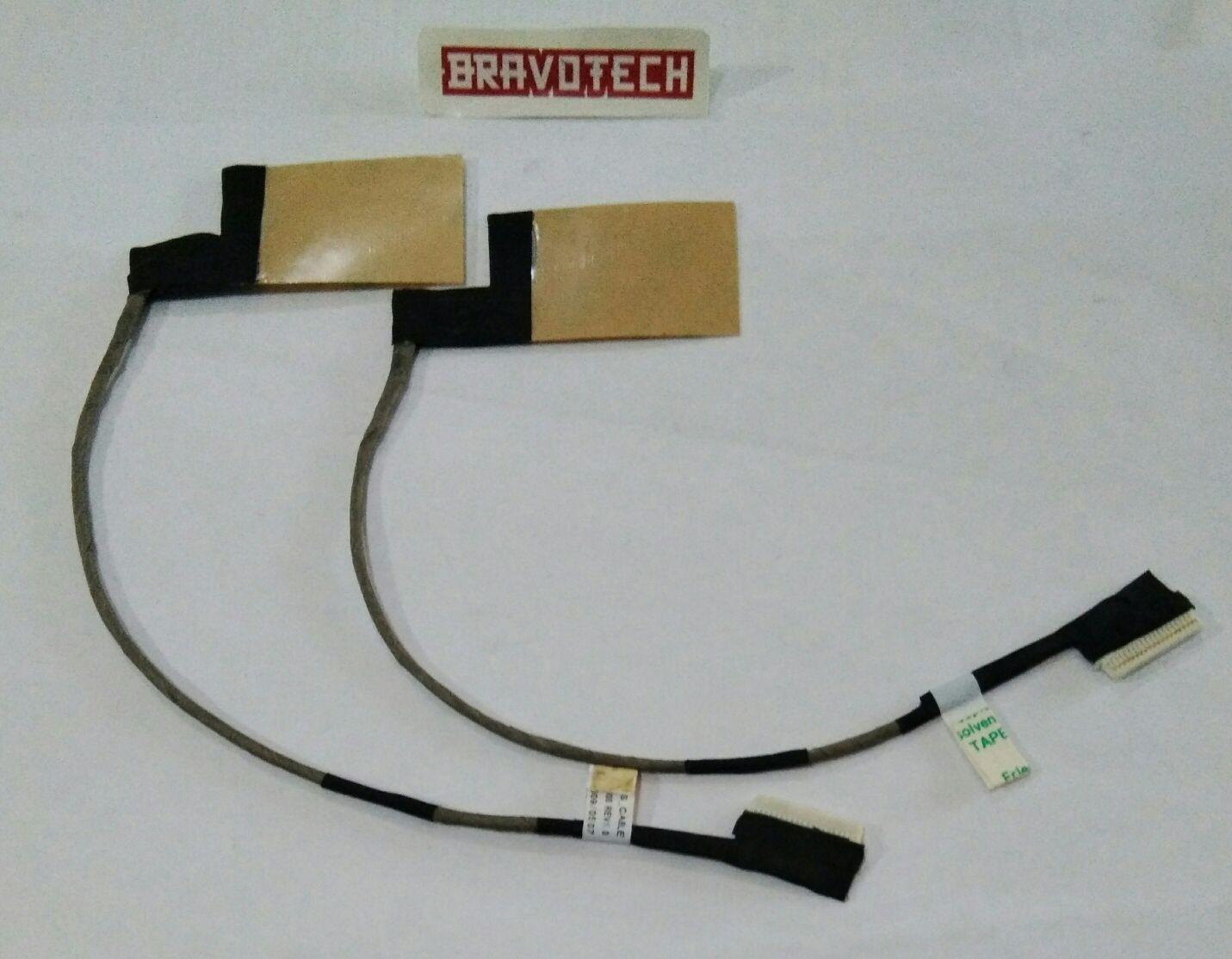 TOSHIBA CABLE FLEXIBLE LAPTOP NB200 NB200-10Q NB205