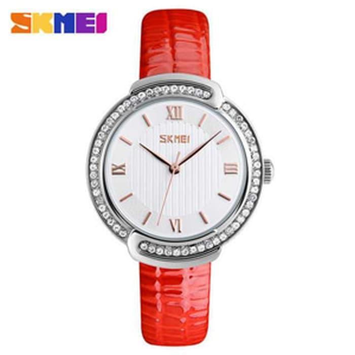 Jual Beli Rolex Jam Tangan Wanita Analog Crystal Watch Analog Rolex 1 Jam Tangan Wanita Jam