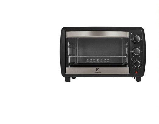 Oven Toaster 21L 1500W Electrolux EOT4805K