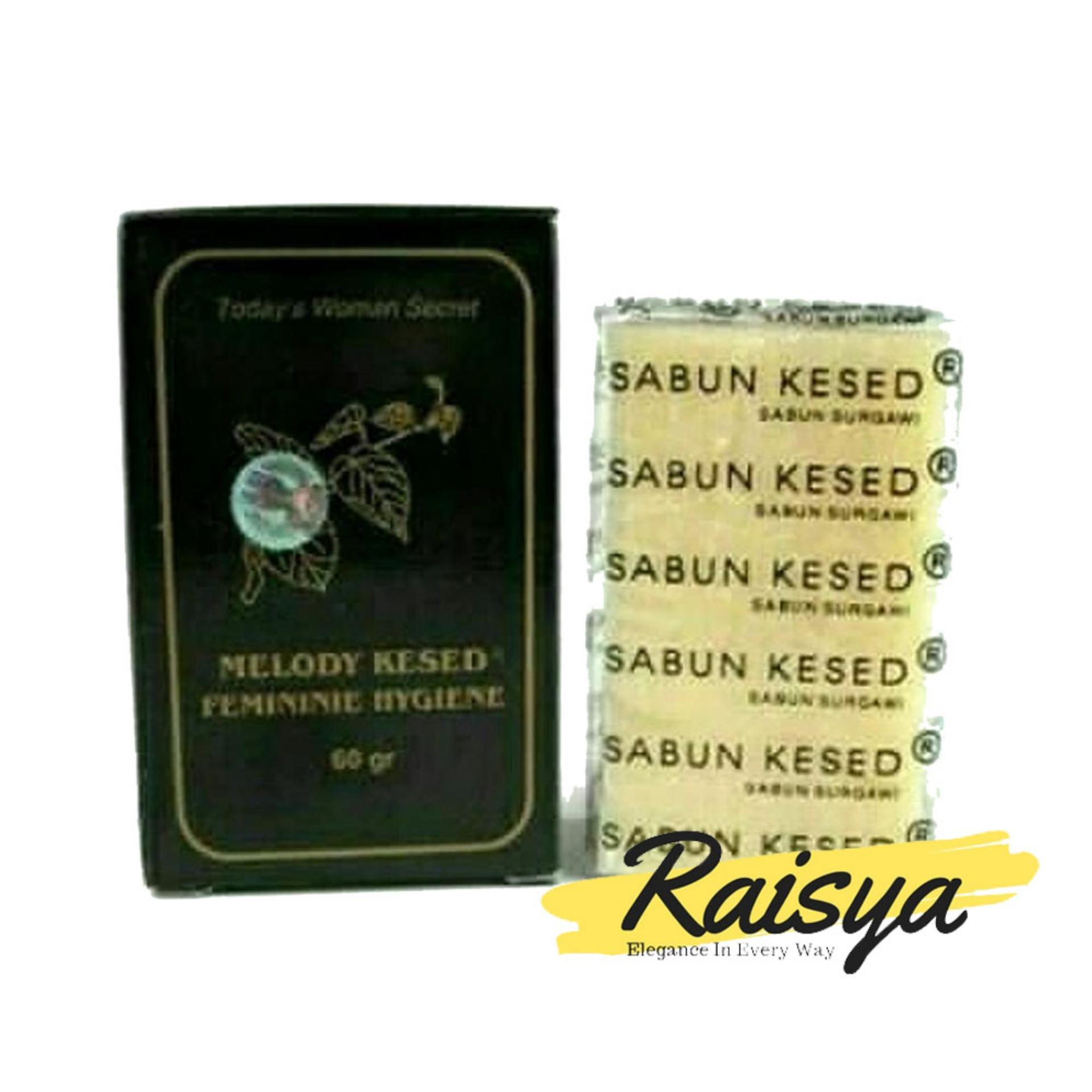 Buy Sell Cheapest Sirih Hitam Best Quality Product Deals Purbasari Sabun Manjakani 60 Ml Melody Kesed Feminine Hygiene Bagian Kewanitaan 60gr