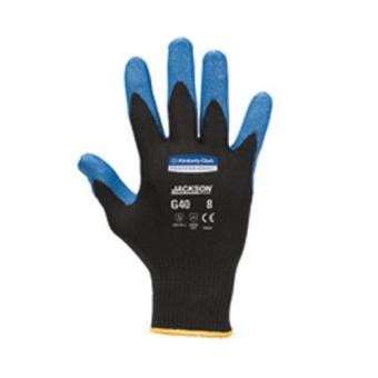 Harga Penawaran Sarung Tangan Safety Jackson G40 Nitrile Coated Glove discount - Hanya Rp48.700