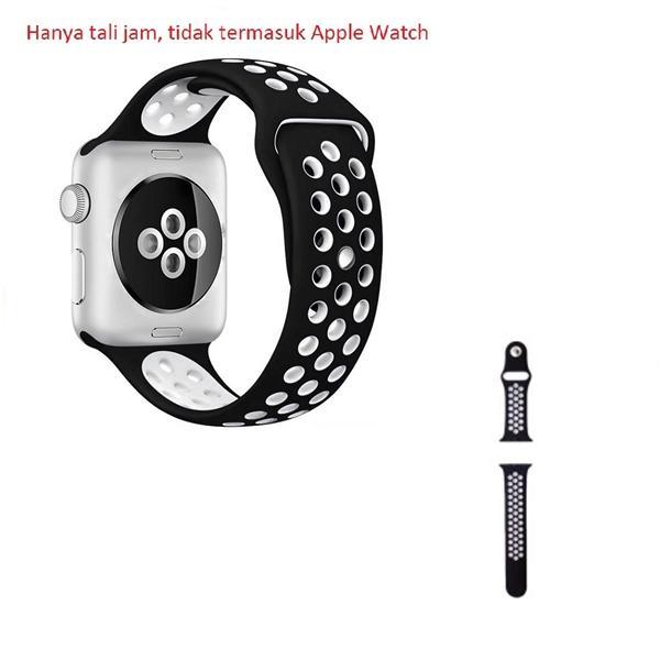 Smartwatch Apple Apple Watch Terbaru