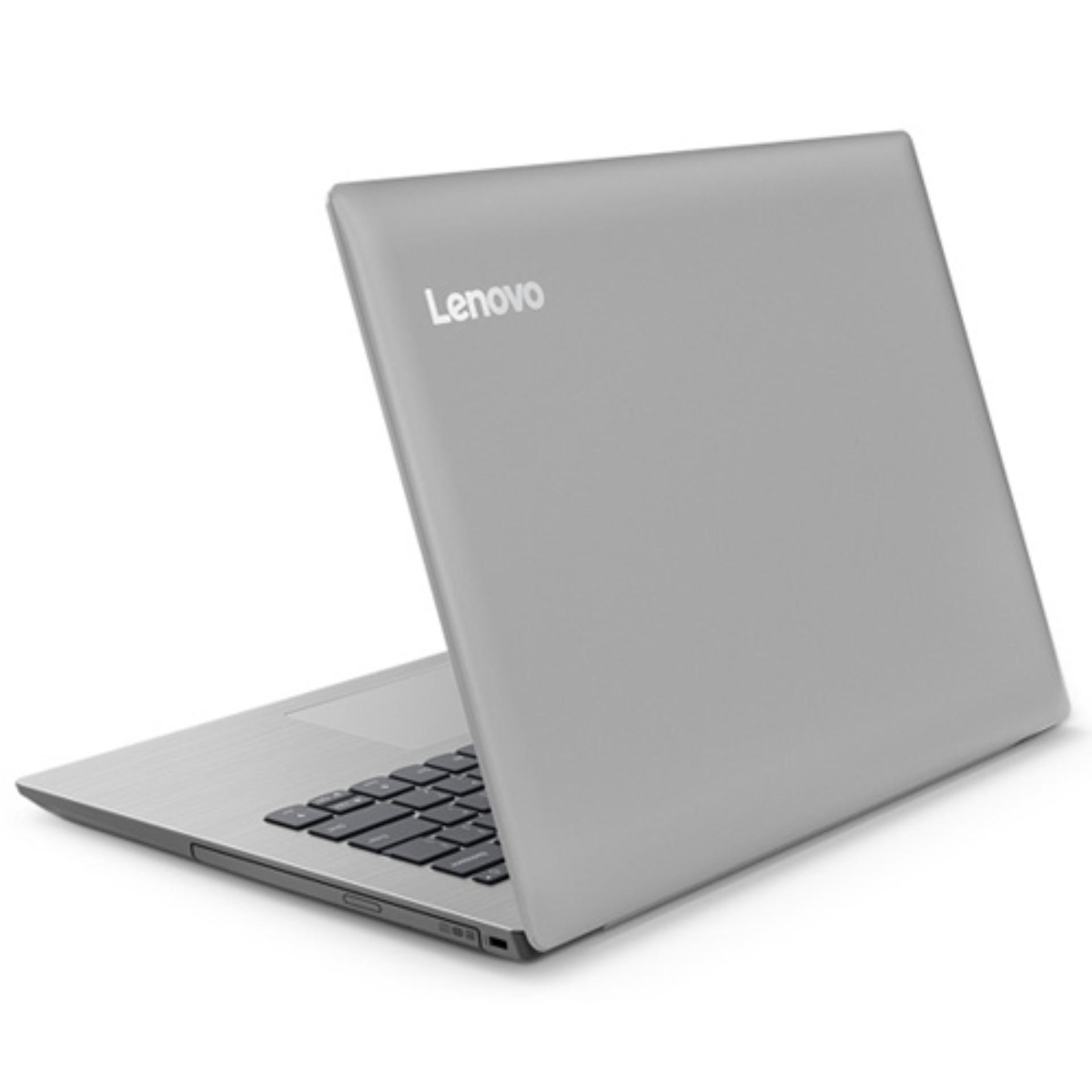 Lenovo Ideapad 330-14AST-39ID AMD A9-9425 (RAM 4GB DDR4 - 1TB HDD - Integrated - Windows 10 Home - 14