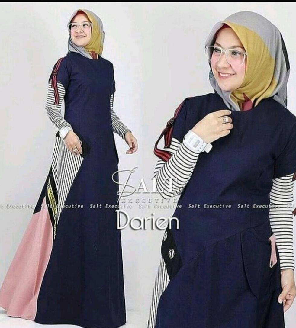 7328e4e3fb8042ea81dc668a2106ffff 10 List Harga Model Busana Muslim Modern Untuk Remaja Terlaris bulan ini