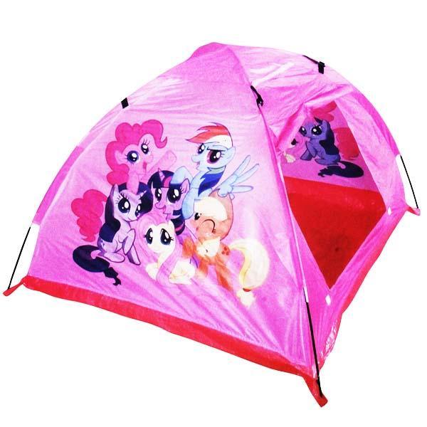 MAO Camp tent Little Ponny