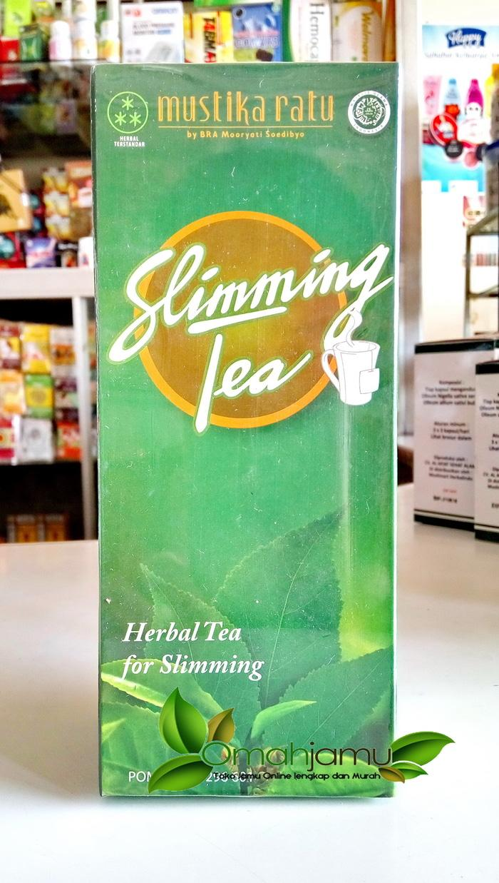 Buy Sell Cheapest Mustika Ratu Slimming Best Quality Product Deals Gel Plus Jahe 100 Ml Tea Isi 30 Pelangsing Alami Ready Stock
