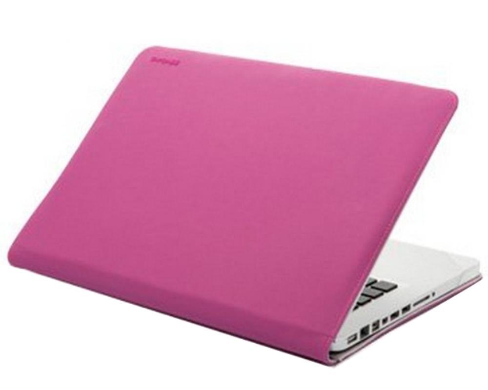 Capdase Folder Case Slim Moca For Macbook Pro 15R FCAPMB15R SM4G SMGE
