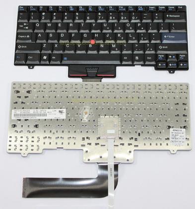 SALE - Keyboard Laptop IBM Lenovo Thinkpad L410 L412 L420 L510 L512 SL410 Original