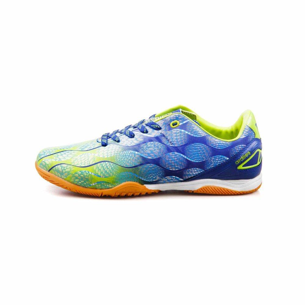 Shoes Clothing Ardiles Men Anvil Sepatu Running Hitam 44