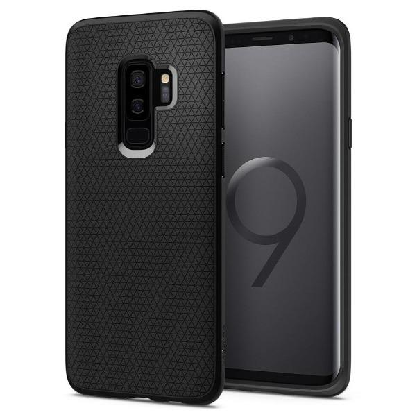 Spigen Samsung Galaxy S9+ / S9 Plus (6.2