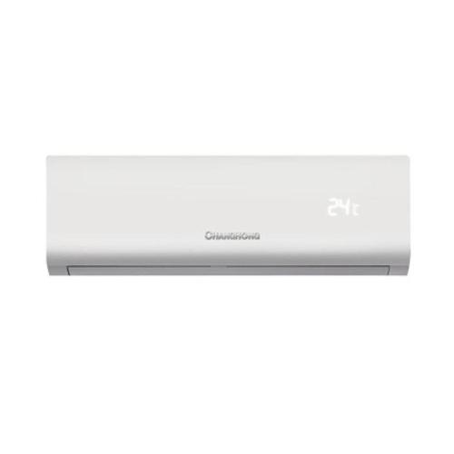 Changhong AC Deluxe Wall Mounted Split 1.5 PK - CSC 12NVB