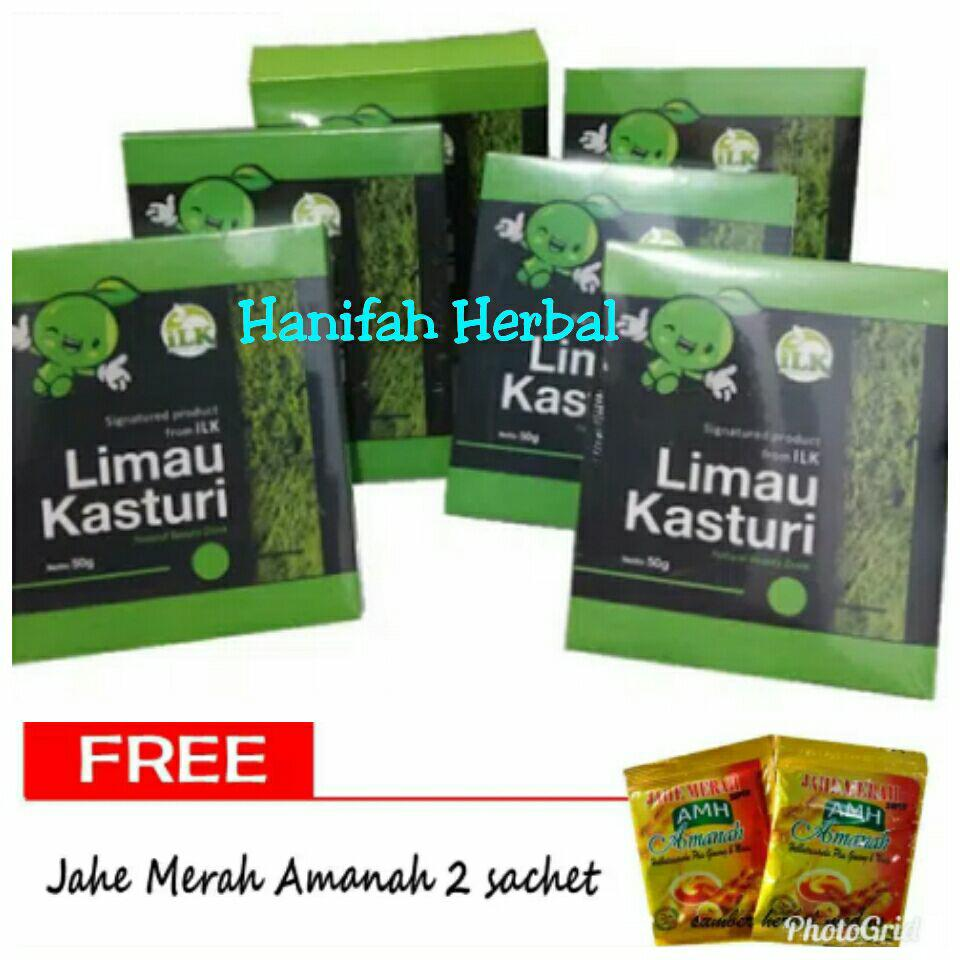 Buy Sell Cheapest Limau Kasturi Herbal Best Quality Product Deals Original New Terbukti Pelangsing Paket 6box I Ilk Asli 100 Bisa