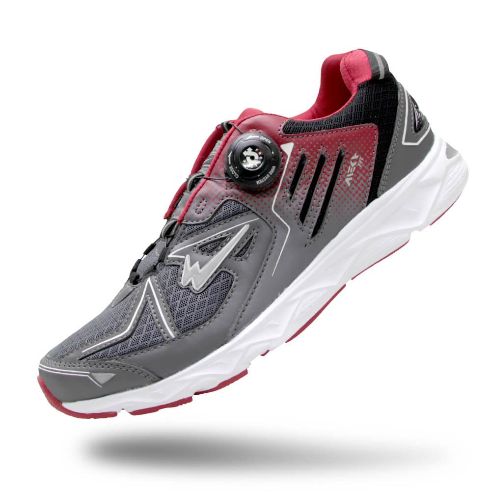 Eagle Prestige Sepatu Lari Pria Wanita