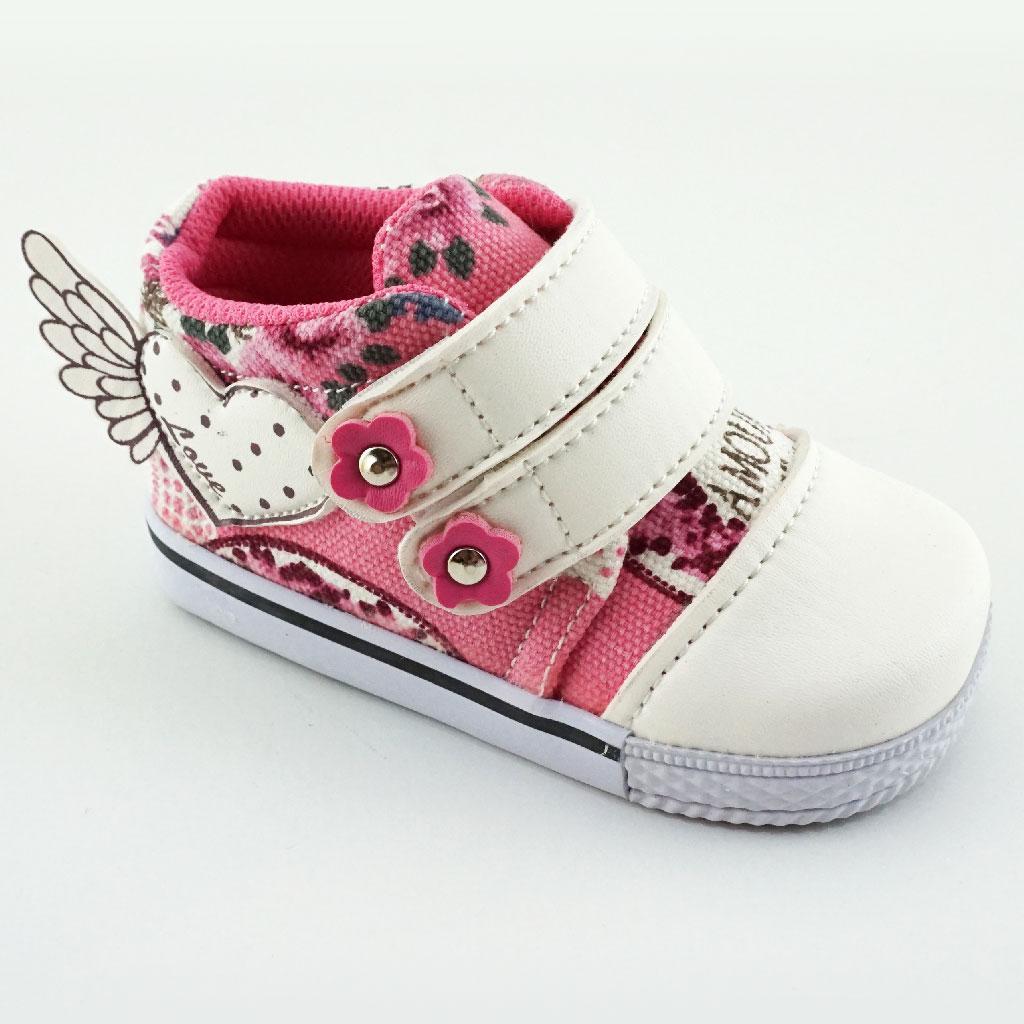 Jual trendishoes sepatu bayi murah garansi dan berkualitas  0c9118d910