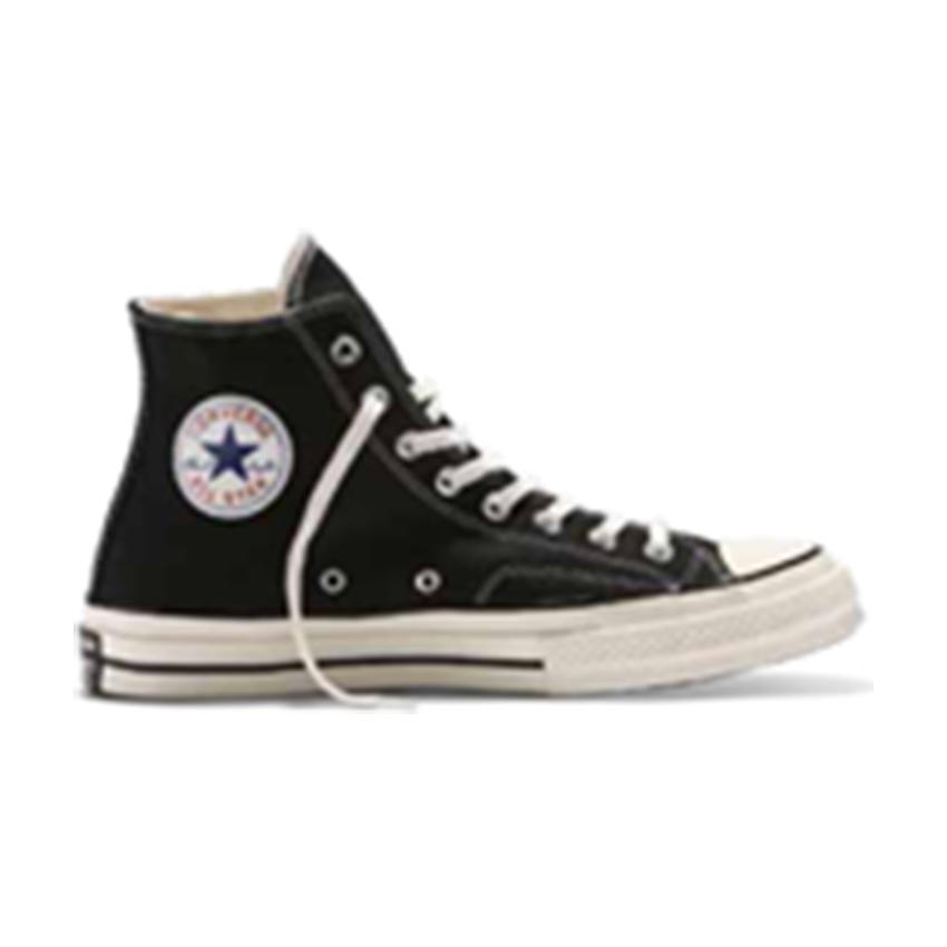 Converse CHUCK TAYLOR 70'S HI Sepatu Sneakers