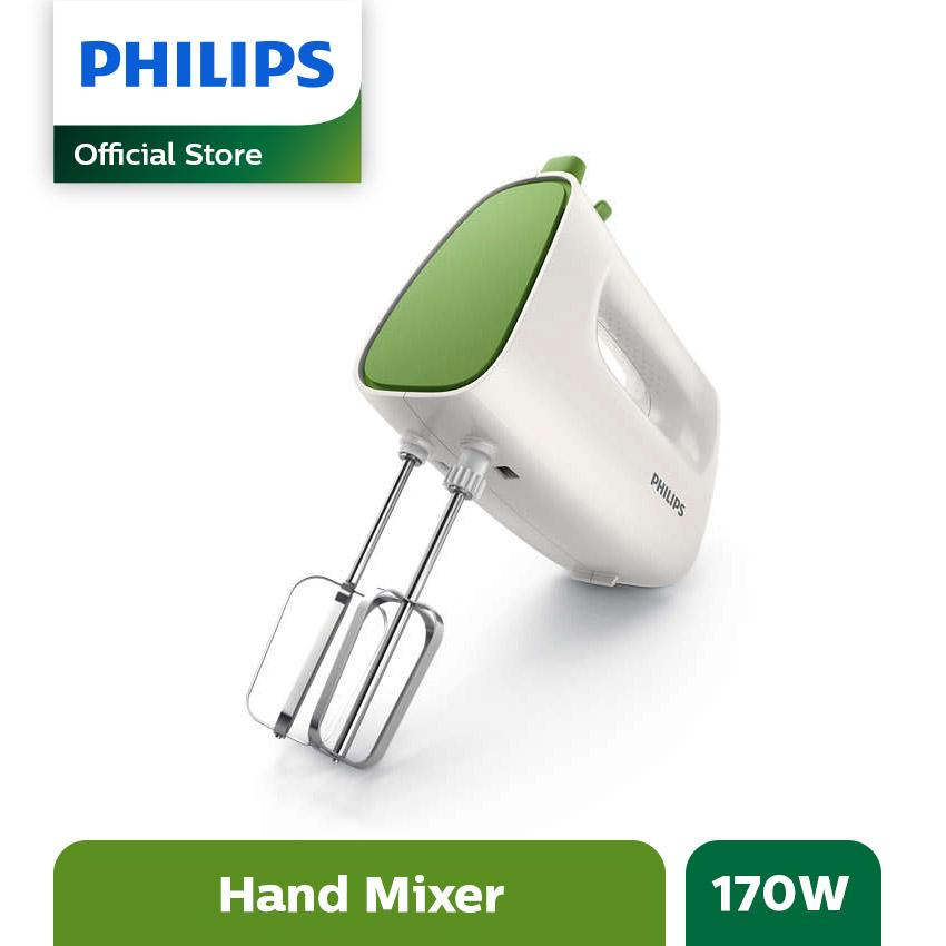 hand mixer philips