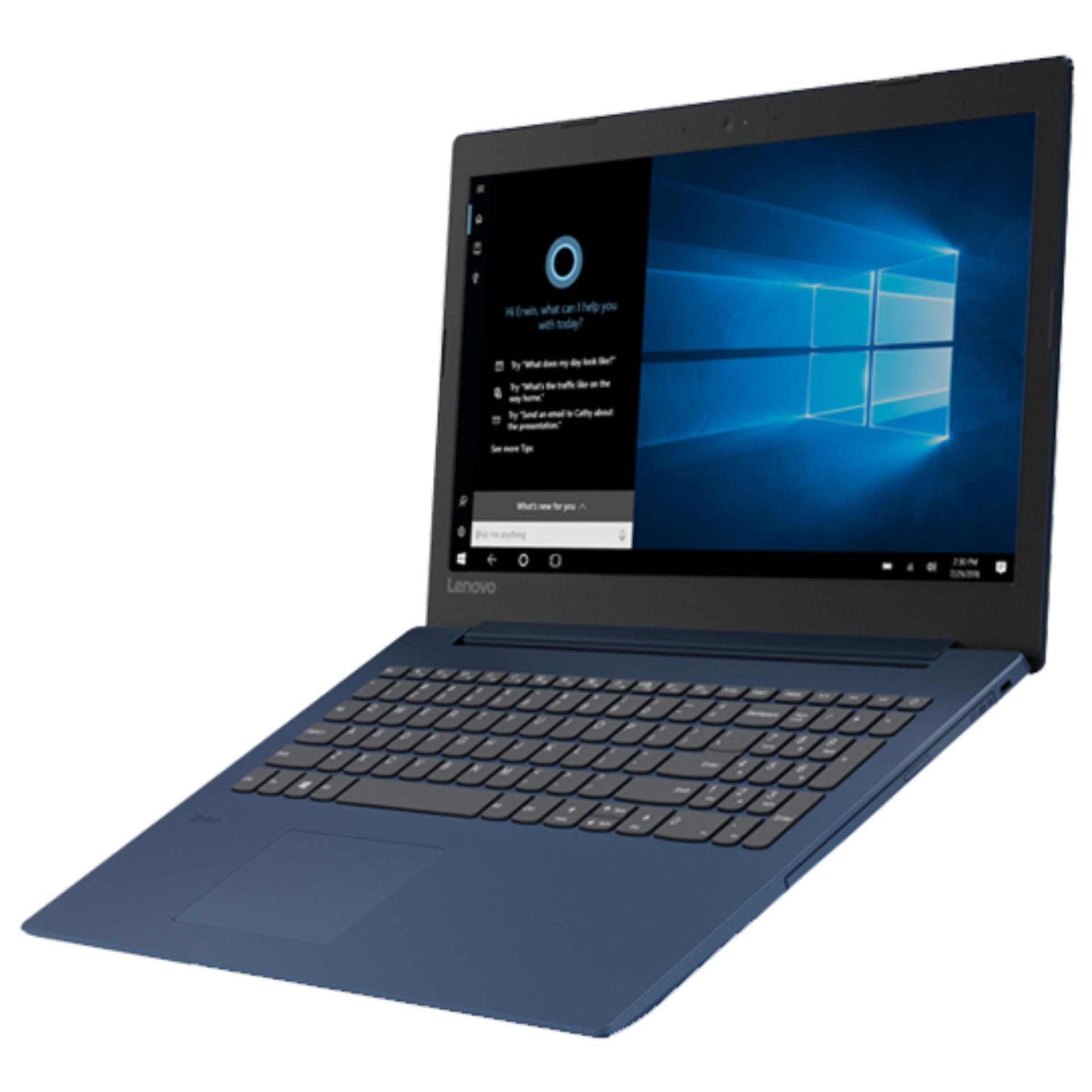 Laptop Gaming Lenovo Terbaik Ideapad 110 Amd A8 7410 Ram 4gb 1tb Hdd Radeon R5 M430 2gb 156 Inch Hd Dos Black 330 15ich 37id Blue Intel Core I5 8300h