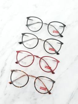 Shock Price Kacamata Frame   Frame Rodenstock 5979 Limited! best price -  Hanya Rp171.932 049de768d7