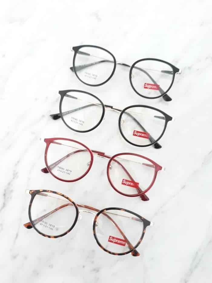 Kacamata Frame / Frame Rodenstock 5979 Limited!