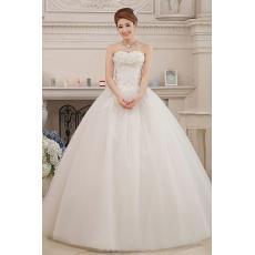 Gaun resepsi gaun pengantin pengantin wanita musim semi dan musim panas Gaya Korea BH Gaun pengantin