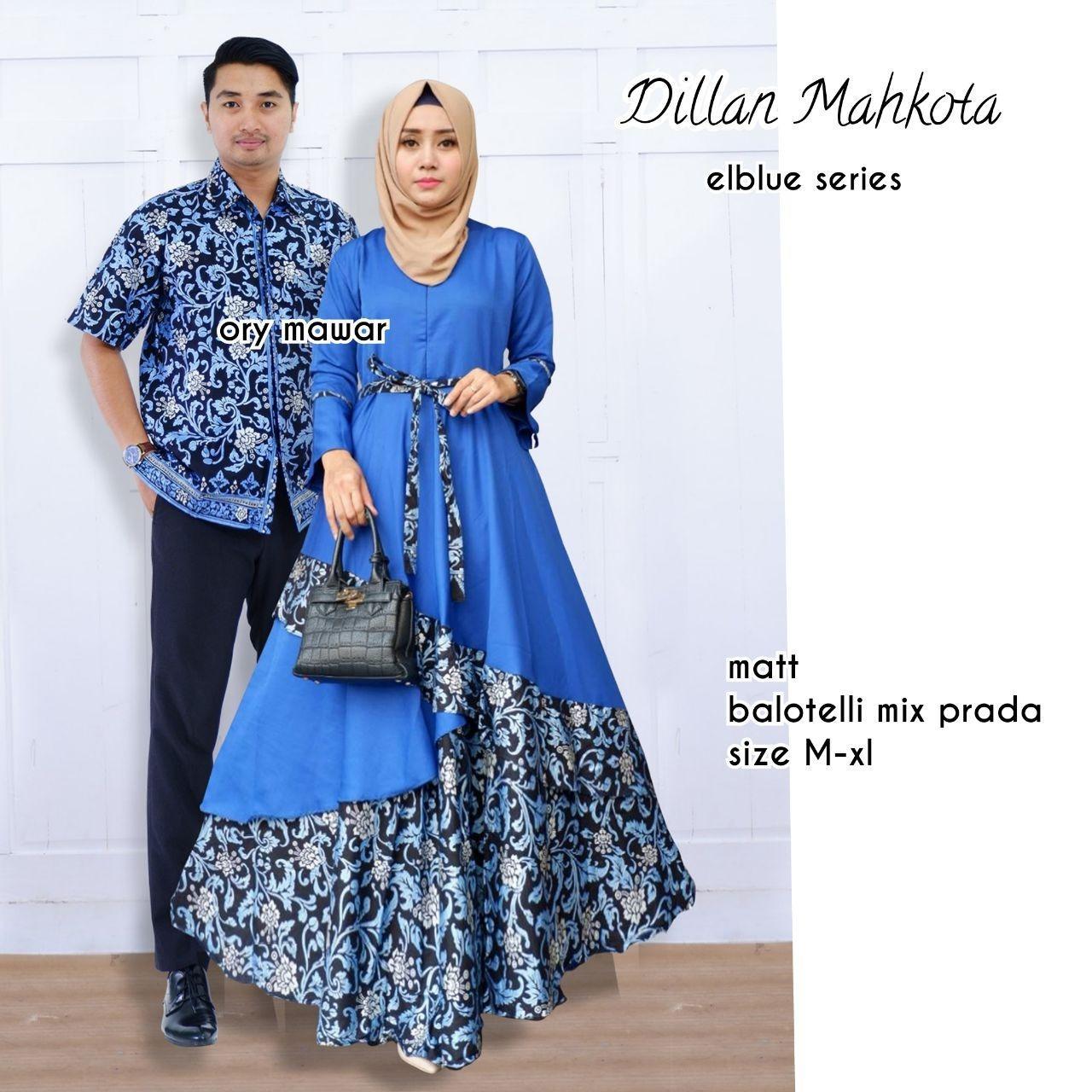 Termurah Baju Batik Couple Baju Muslim Wanita Terbaru 2018 Gamis Wanita Terbaru Batik Sarimbit Baju Batik Kondangan Hem Batik Batik