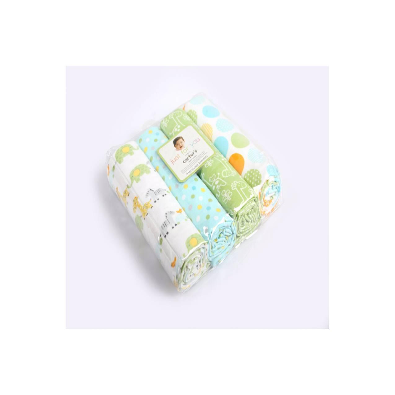 Adora Baby Bantal Leher Kolaco Neck Pillow Owl Daftar Harga Minigood Model Hewan Lucu U Travelling 83972 Receiving Blanket Animal