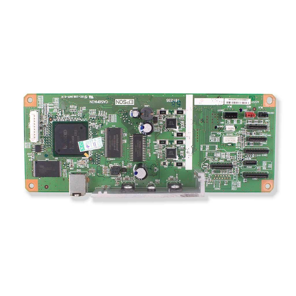 Fast Print Mainboard Original Epson L1300