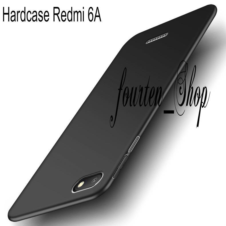 Hardcase Case For Samsung J6 2018 Baby Skin Slim Tempered Glass Source · Hard Case for